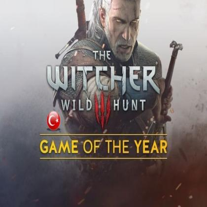 witcher-3-game-of-the-year